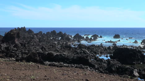Easter-Island-sawtooth-lava-jetty-4c