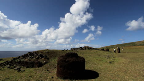 Easter-Island-Vinapu-hat-shaped-object-1