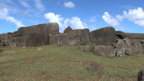 Easter-Island-Vinapu-giant-fitted-slabs-2