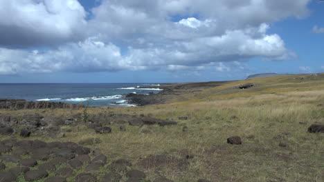 Easter-Island-Akahanga-stone-rows-and-headlands-1