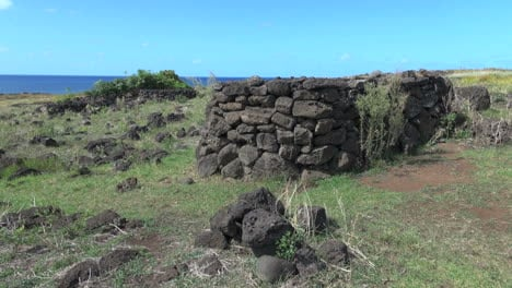 Easter-Island-stone-chicken-coop-and-coast-3