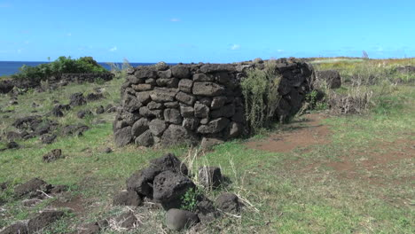 Easter-Island-stone-chicken-coop-2