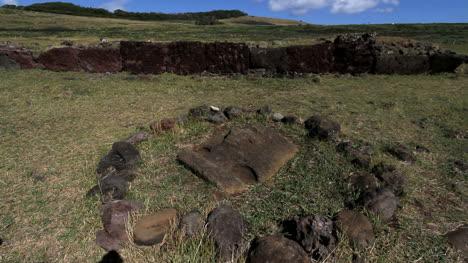 Easter-Island-head-at-Vinapu-c8p