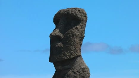 Easter-Island-Ahu-Hanga-Kio-e-head-with-shadowy-sockets-2