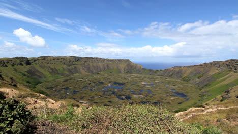 Easter-Island-Rano-Kau-crater-c2