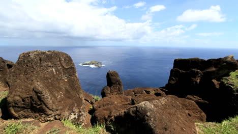 Easter-Island-Orongo-bird-island-c2