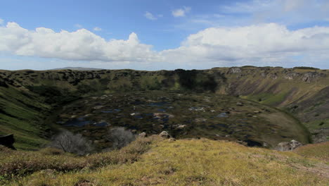 Easter-Island-Rano-Kau-crater-c4