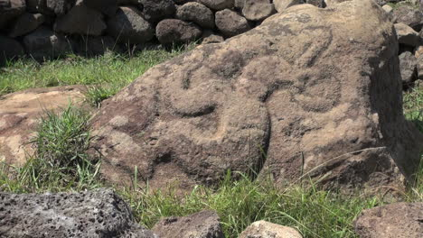 Easter-Island-Orongo-birdman-petroglyph-4