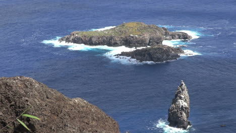Easter-Island-Orongo-Motu-Nui-and-other-bird-islands-3b