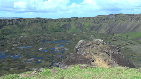 Easter-Island-Rano-Kau-crater-floor-from-outcrop-2
