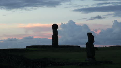 Rapa-Nui-Tahai-sunset-s13