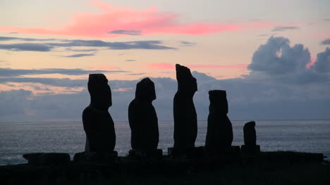 Rapa-Nui-Tahai-sunset-s18