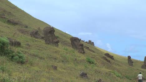 Rapa-Nui-horses-at-Quarry-p
