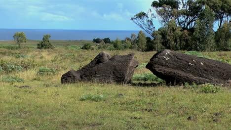 Rapa-Nui-Moai-broken-at-Quarry-zoom-in-p5