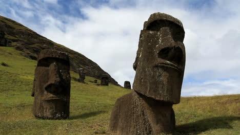 Moai-at-the-Quarry-c6