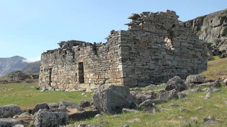 Greenland-Hvalsey-Nordic-church-ruin-5