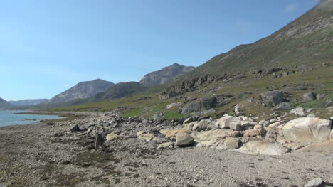 Greenland-Hvalsey-Nordic-church-ruin-1