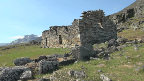 Greenland-Hvalsey-Nordic-church-ruin-6a