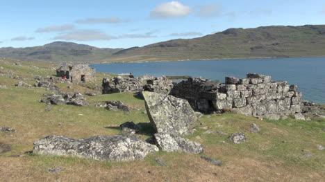 Greenland-Hvalsey-Nordic-church-ruin-9