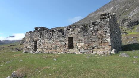 Greenland-Hvalsey-Nordic-church-ruin-7