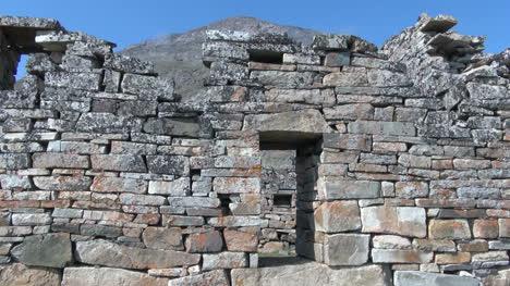 Greenland-Hvalsey-Nordic-church-ruin-detail-2