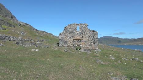 Greenland-Hvalsey-Nordic-ruin-15a