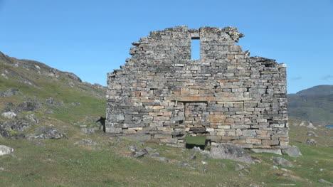 Greenland-Hvalsey-Nordic-ruin