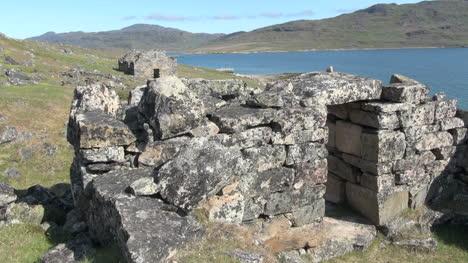 Greenland-Hvalsey-Nordic-ruin-2
