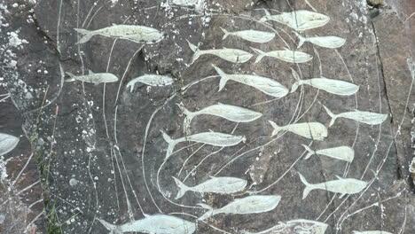 Greenland-Qaqortoq-carvings-6