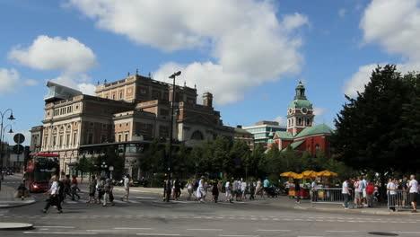 Sweden-Stockholm-Opera-c