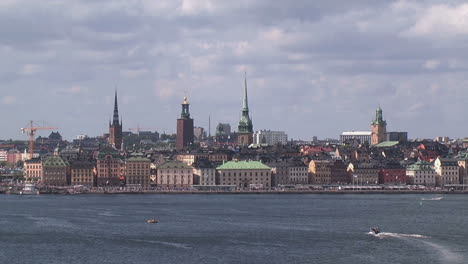 Sweden-Stockholm-city-view-1p