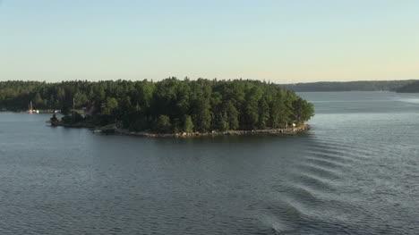Sweden-Stockholm-Archipelago-s