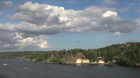 Sweden-Island-in-the-Stockholm-Archipelago-3s