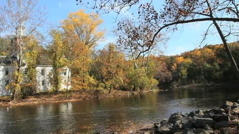 Delaware-Brandywine-Creek-in-the-Brandywine-Valley-1