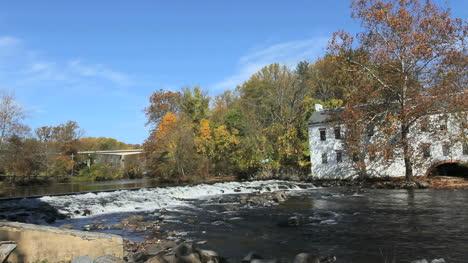 Delaware-Brandywine-Valley