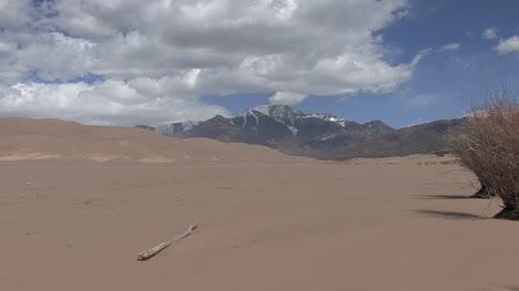 Gran-Vista-De-Las-Dunas-De-Arena-De-Colorado