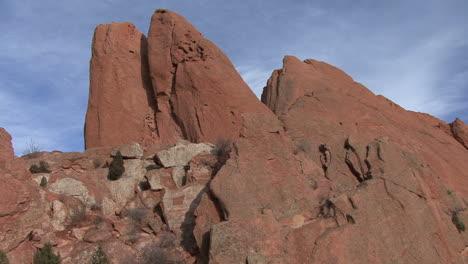 Colorado-Garden-of-the-Gods-tilt-up