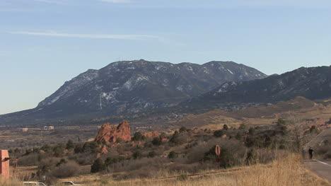 Colorado-Garden-of-the-Gods-view