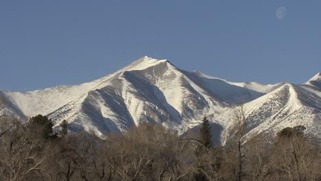 Colorado-Sawatch-Range-zoom-out