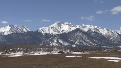 Colorado-Sawatch-Range-summits
