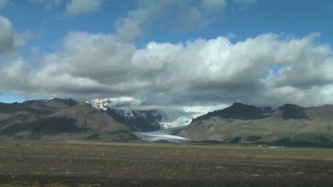 Iceland-glacier-&-cloud-timelapse-2