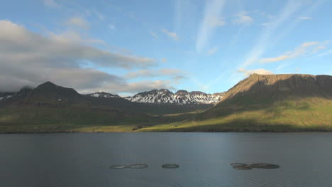 Islandia-Fiordo-Mjoifjordur-Vista-4a