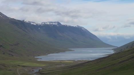 Islandia-Mjoifjordur-Desde-Arriba-3