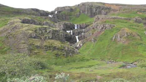 Islandia-Mjoifjordur-Fjord-Head-5