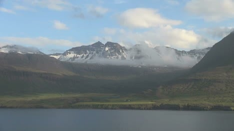 Iceland-Mjoifjordur-fjord-from-cabin-1