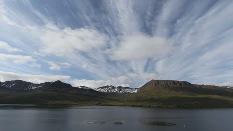 Iceland-Moja-Fjord-morning-cloud
