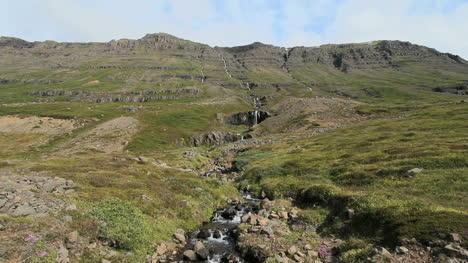 Iceland-Moja-Fjord-waterfall-1