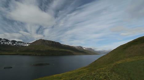 Islandia-Fiordo-Moja-Mañana-Nube-3