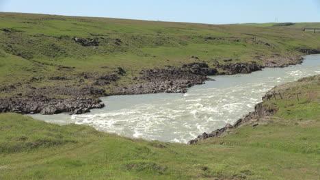 Islandia-Río-Pjorsa-5