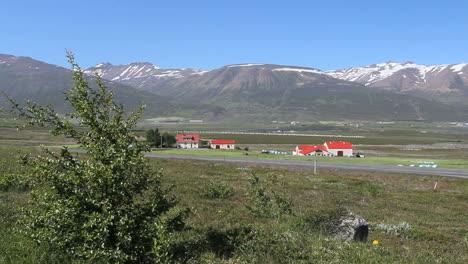 Iceland-Eyjafjordur-&-Davlik-village-c